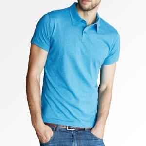 goedkoop heren shirts bedrukken