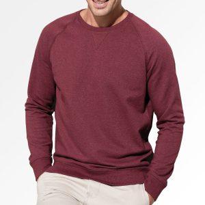 premium sweater ontwerpen en bedrukken