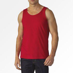 goedkoop bedrukt hemd