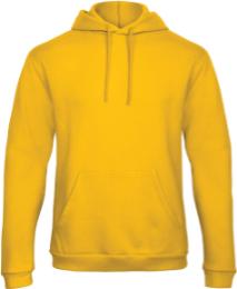 Goedkoop hoodie laten bedrukken? Snelste levertijd en de