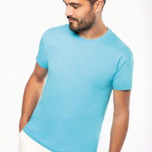 t-shirt bedrukken